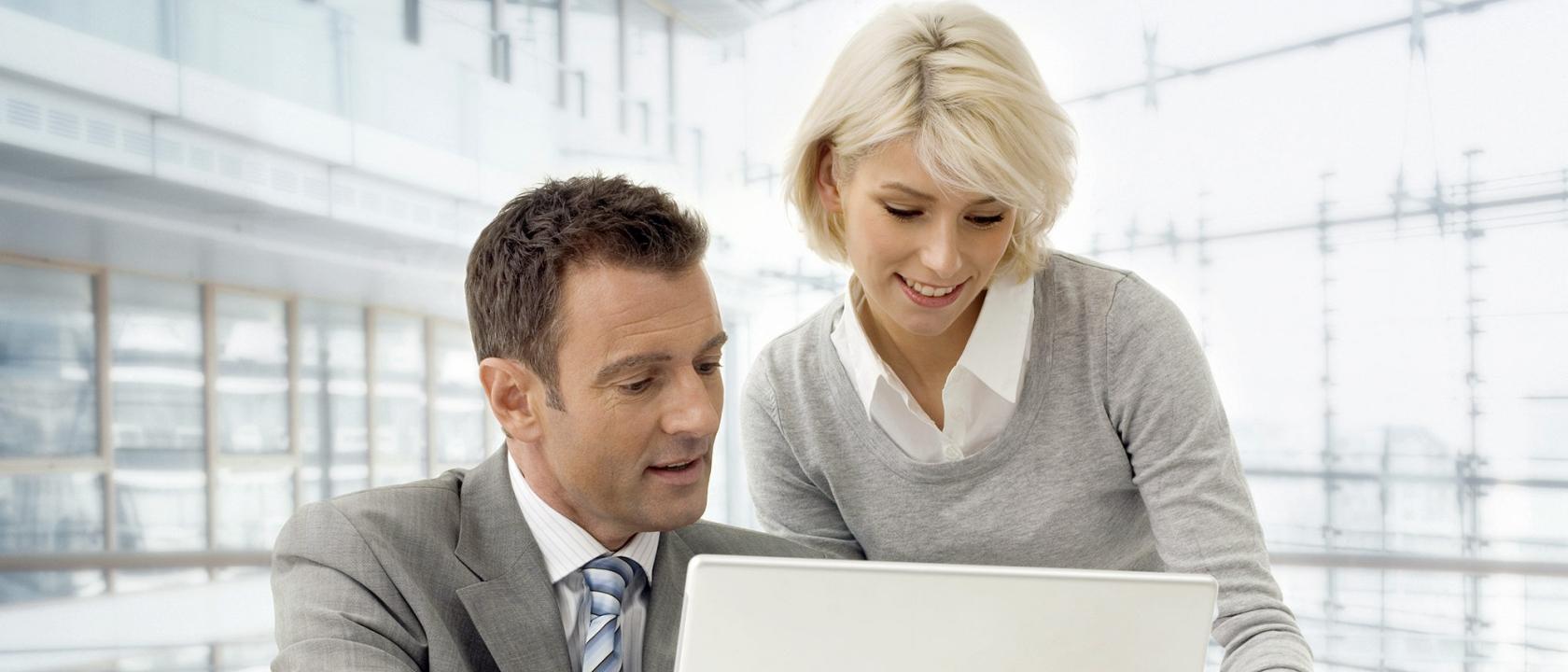 business-internet_eb9d9fe10c422cae639f283986601cf5_1680x720