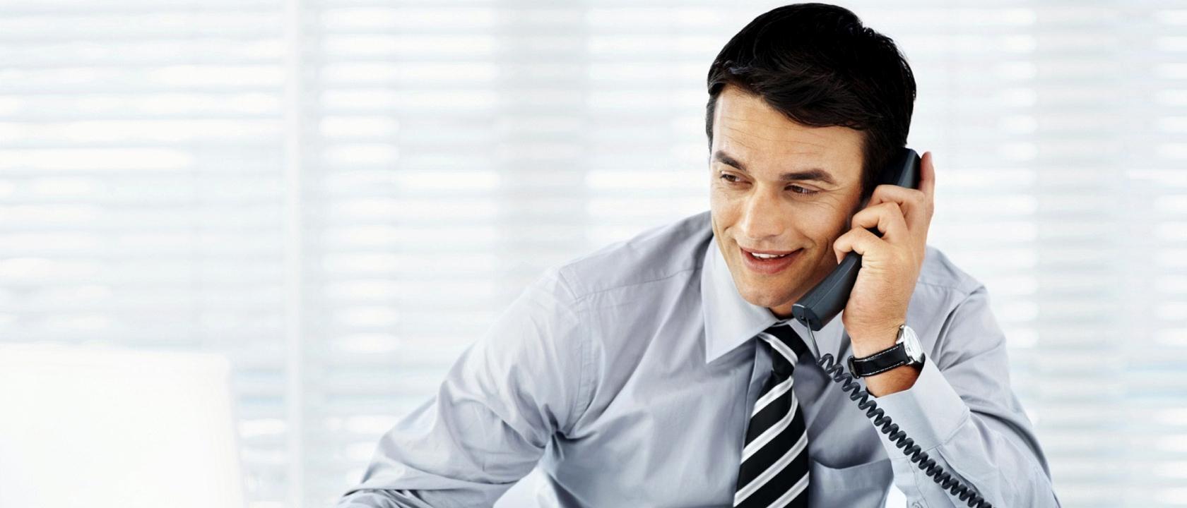 business-telefonie-internet_4fc029749162cf061cea9f9b8b55c3b1_1680x720